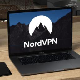 NordVPN Bug Bounty Program